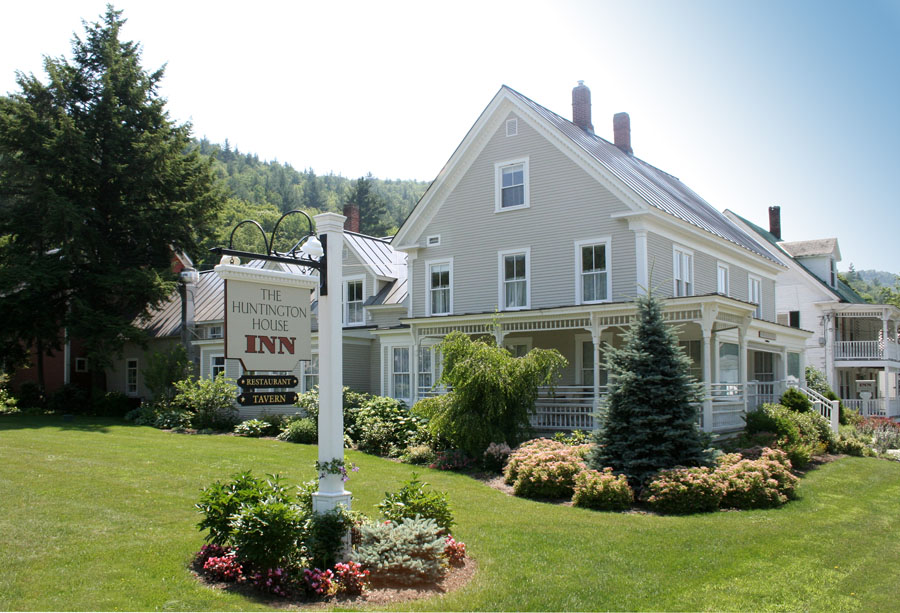 huntington hose inn.jpg