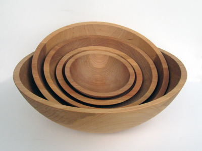 bowl-nest.jpg