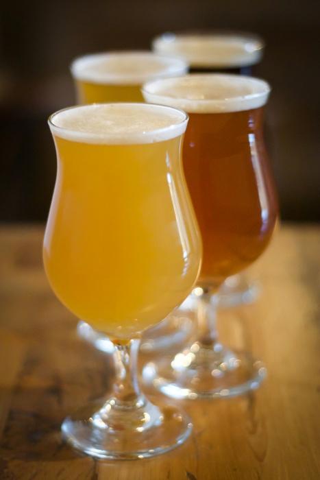 467_IBC_Beer_Glasses_Zig_Zag.jpg
