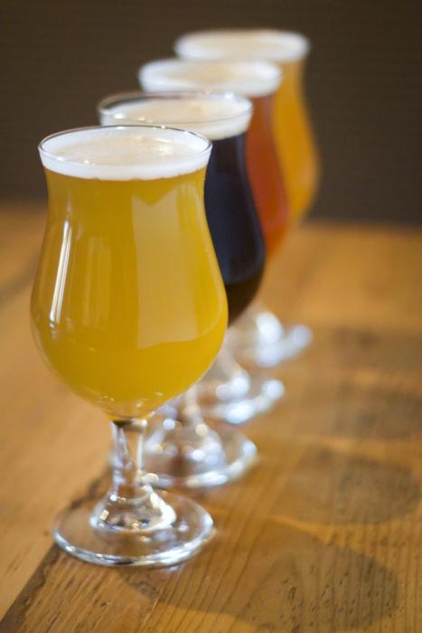 467_IBC_Beer_Glasses_Straight.jpg