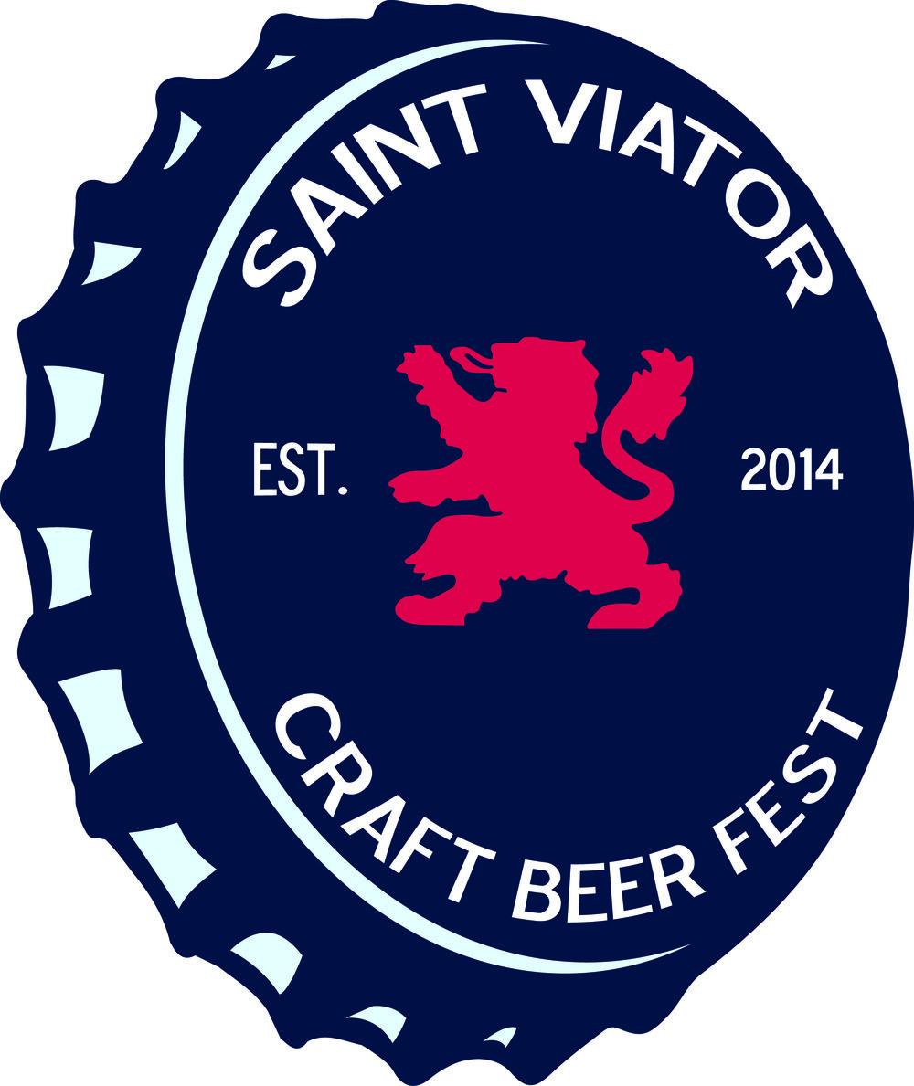 St. Viator Craft Beer Fest LogoFINAL2014(1).jpg