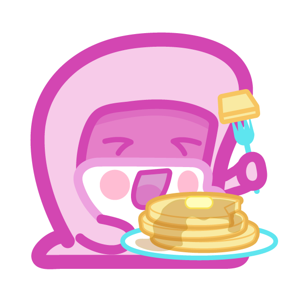 Breakforcist-Sticker-[11].png