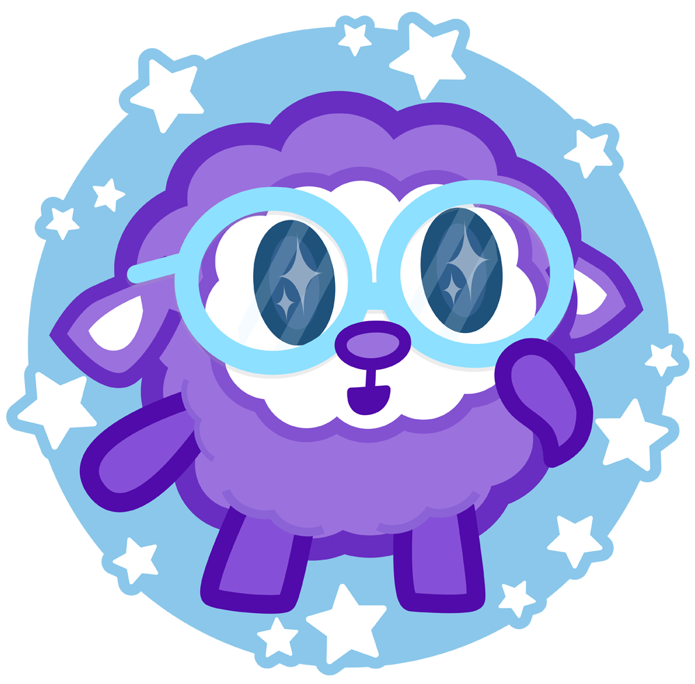 Lucid Sheep - No Text - Web.png