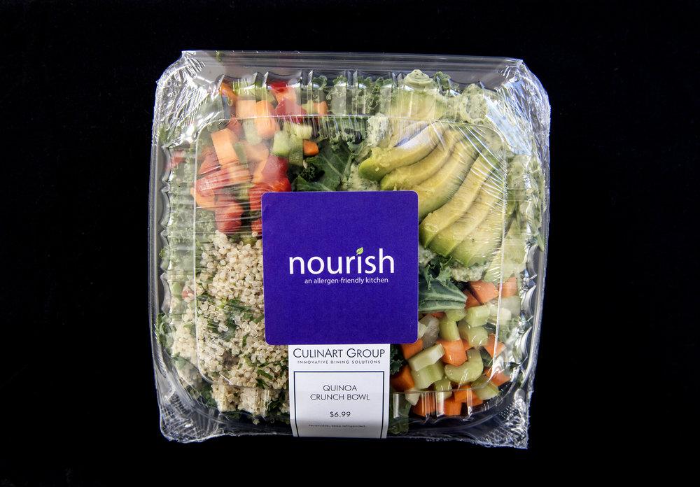 new_SA_Nourish Food Shoot_2017_MWH_018.jpg