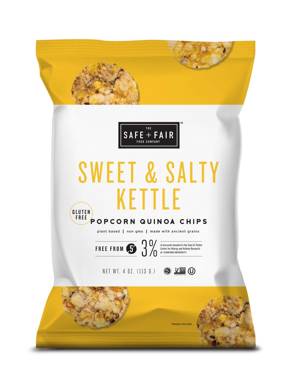 PopcornQuinoaChips_Sweet&Salty_Front.jpg