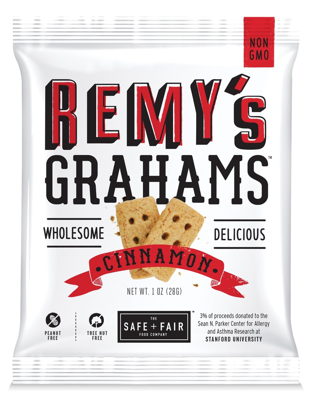 Remy's Grahams- Cinnamon Front Digital.jpg