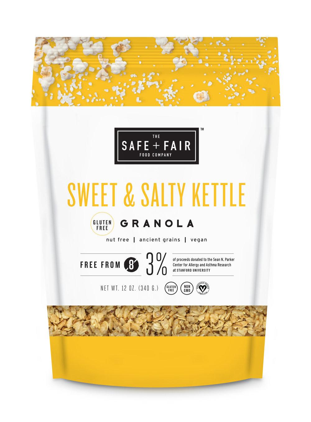 Granola-SweetSalty.jpg