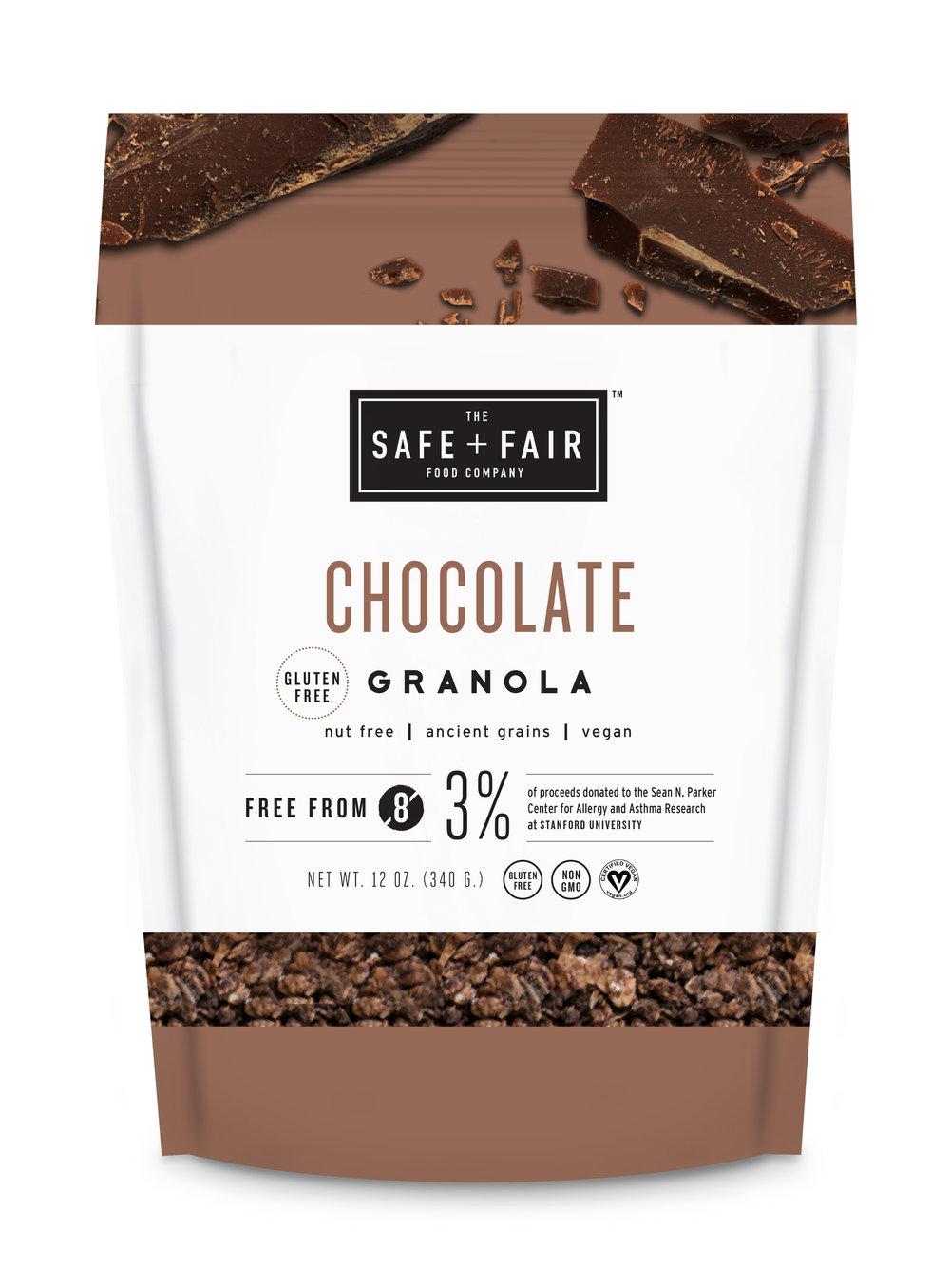 Granola-Chocolate.jpg