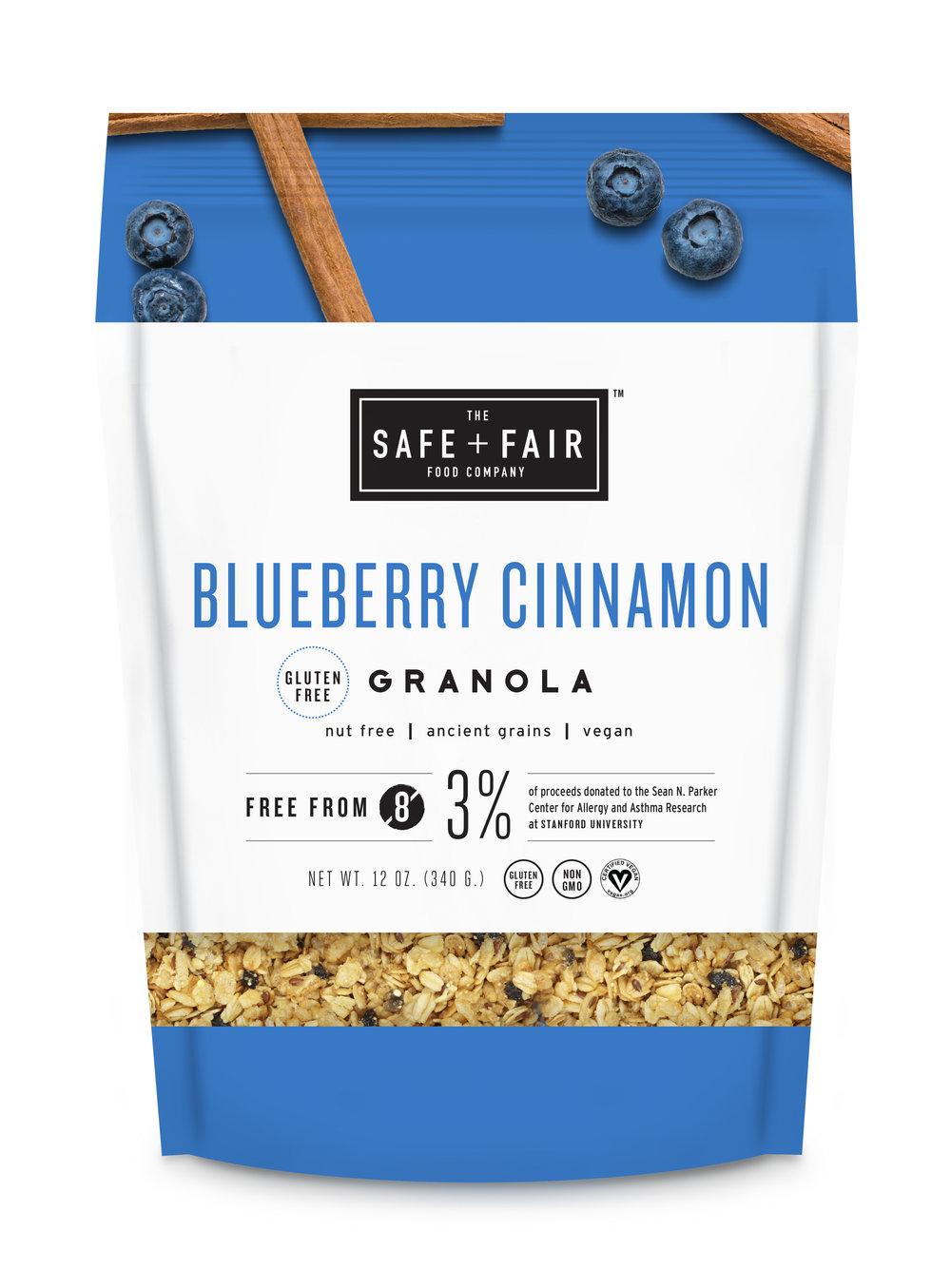 Granola-BlueberryCinnamon.jpg