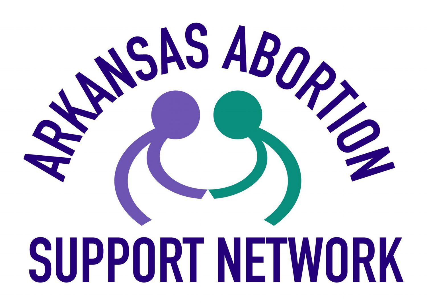 Arkansas Abortion Support Network