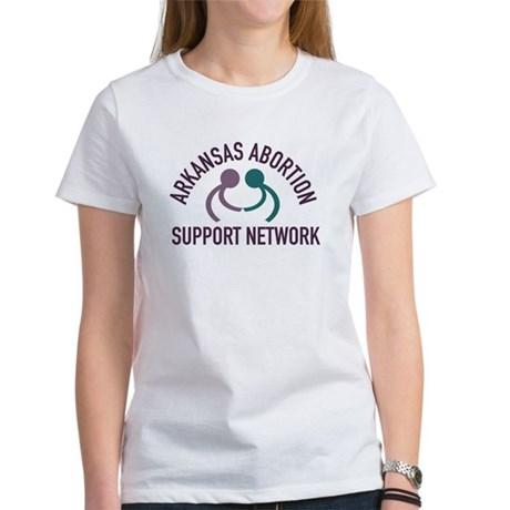aasn_logo_tshirt.jpg