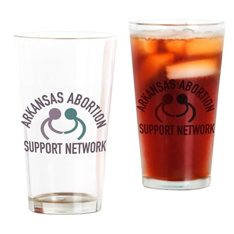 aasn_logo_drinking_glass.jpg