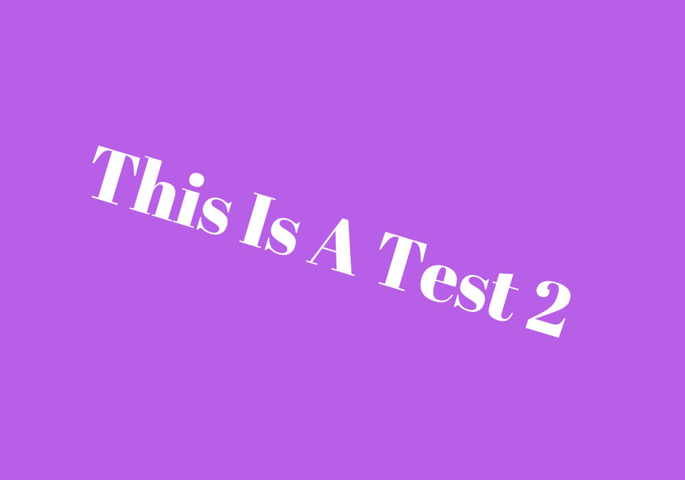 New Test 2.png