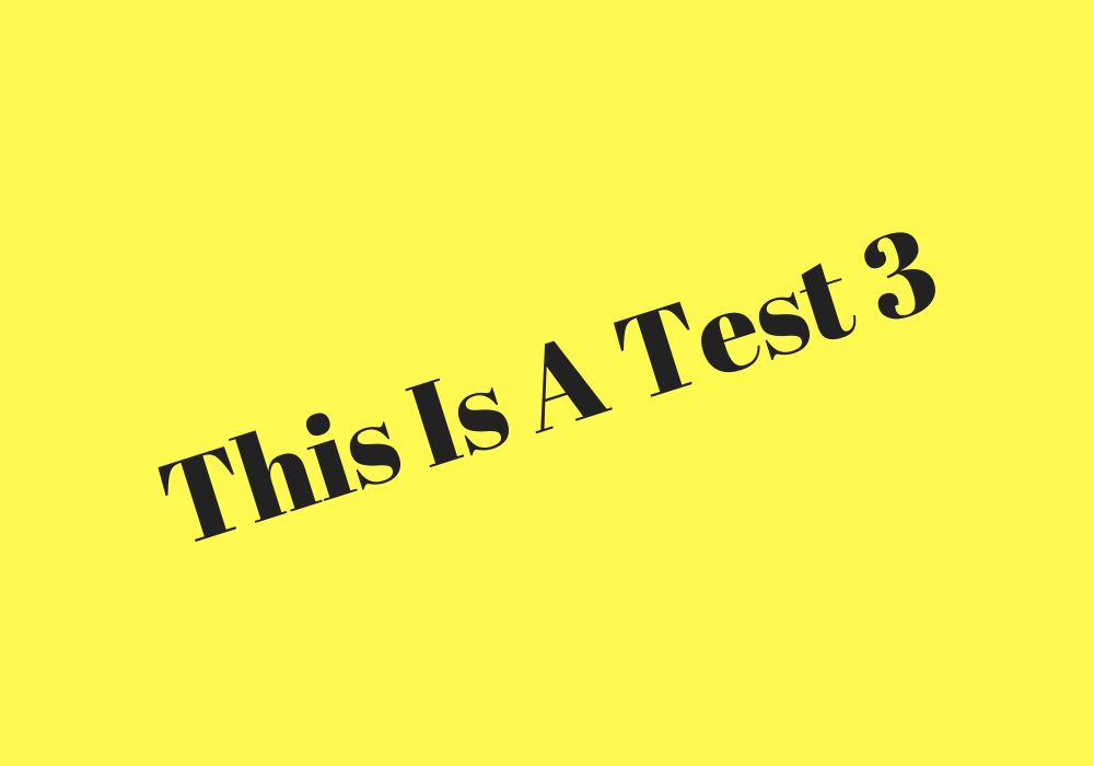 New Test 3.png