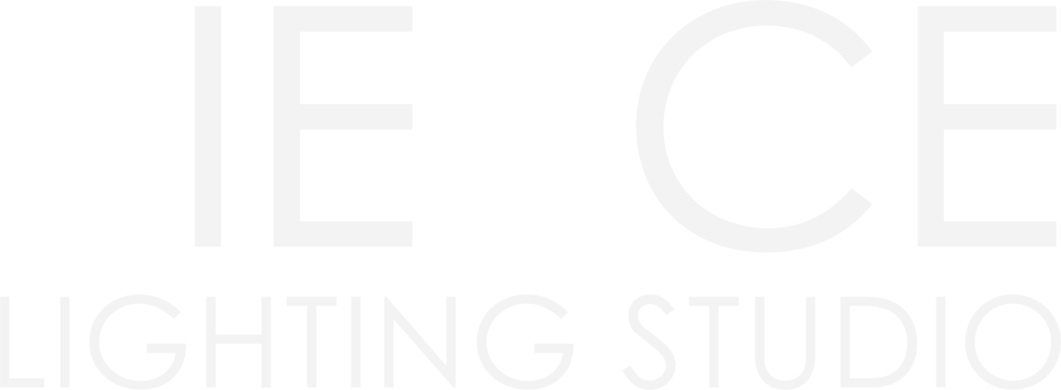 Pierce Lighting Studio