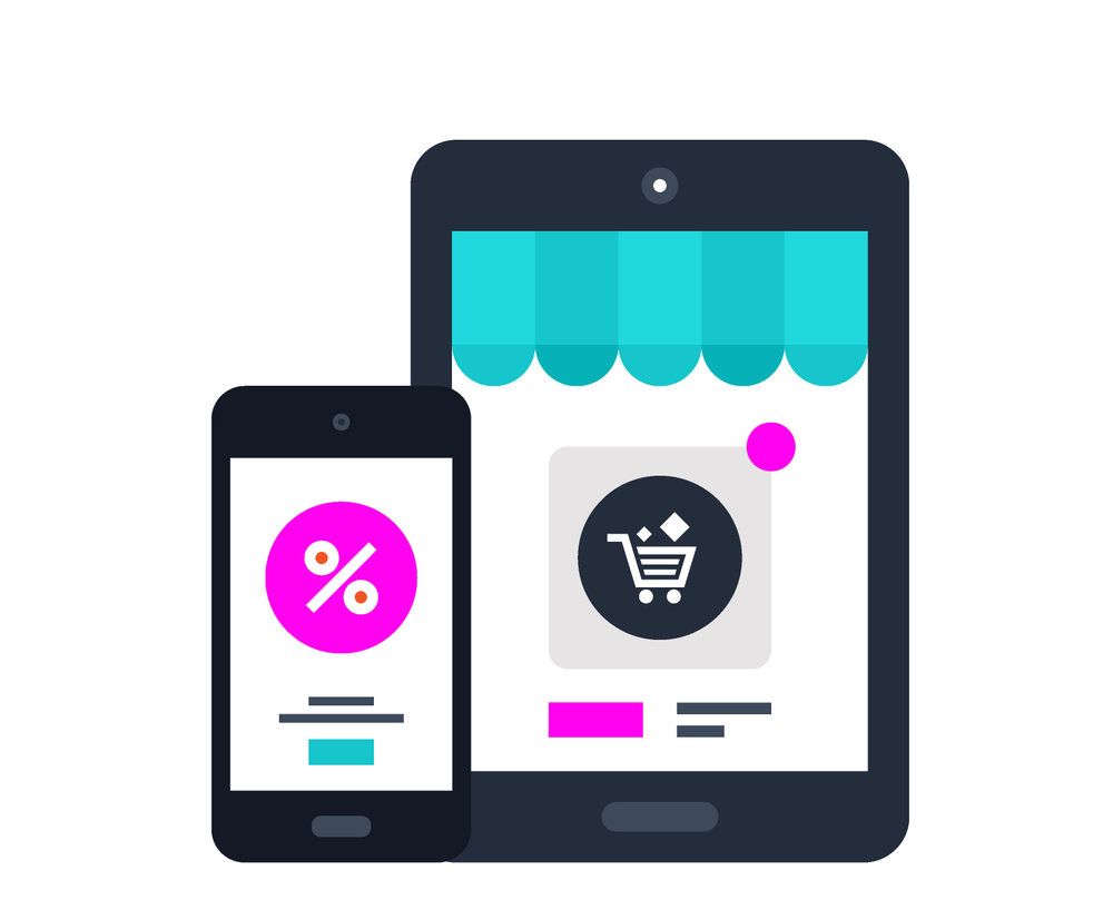 mobile commerce digital advertising.jpg