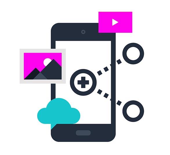 Mobile App Development Six Collective.jpg