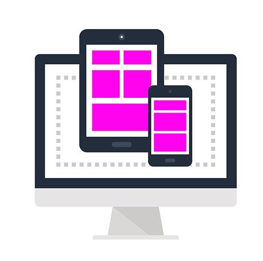 Mobile App and Tablet Development.jpg