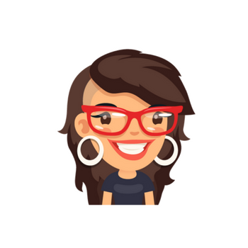 Melissa L. CEO.png