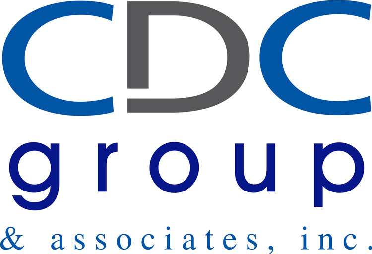 CDC Group & Associates