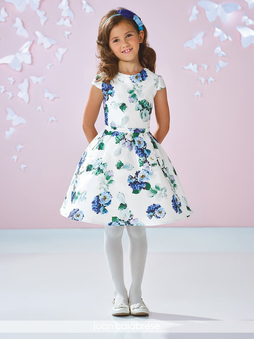d1a80b09ca2 Flower Girls   Communion — Carina Couture Boutique