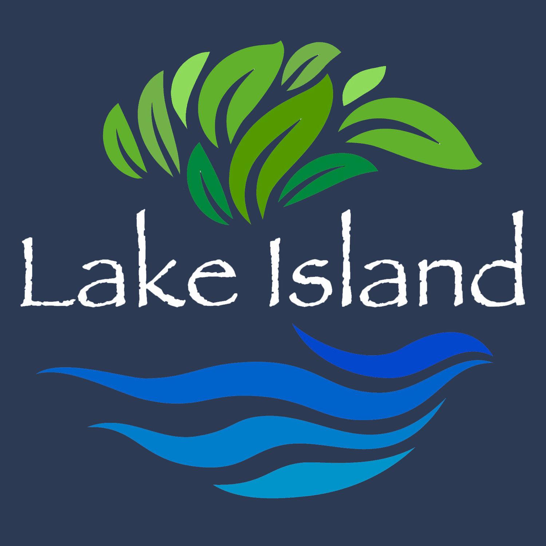 Lake Island Resort Tayuman