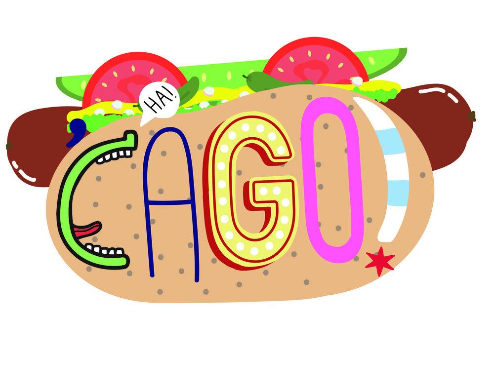 Cago Hot Dog-02 (2).jpg