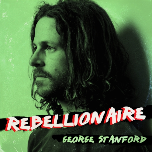 Rebellionaire-Single-Cover7_Final.jpg