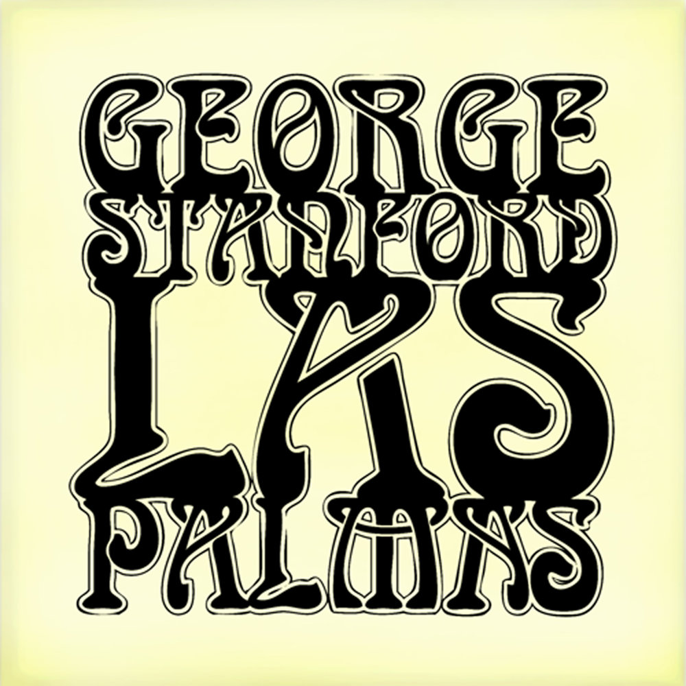GEORGES-ALBUM-COVER-for-web.jpg