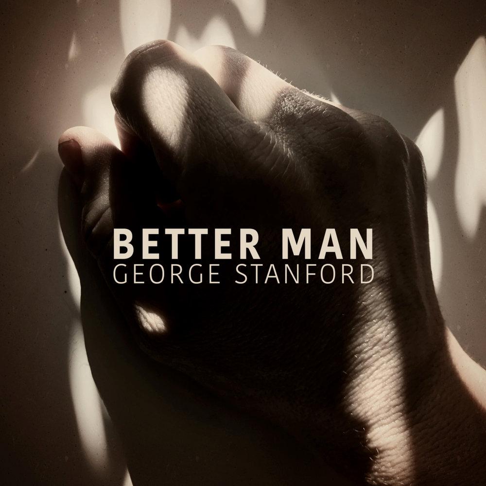 BETTER-MAN-SINGLE-COVER.jpg