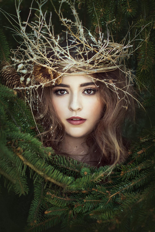 Photographer: Noelle Wood Studios