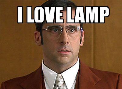 i love lamp.jpg