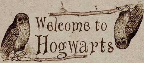 welcome to hogwarts.jpg