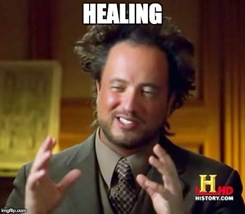 healing.jpeg