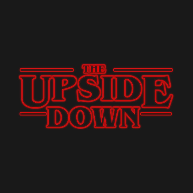 the upside down.jpg
