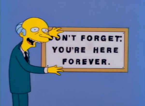 don't forget you're here forever.png