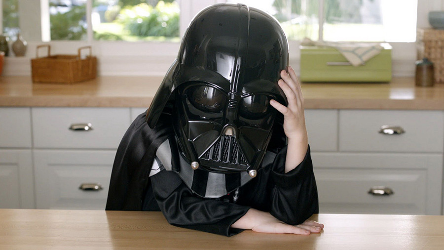 child darth.jpg