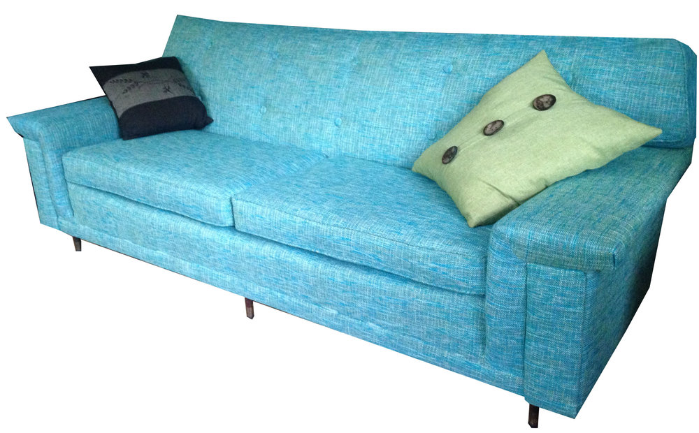 61.after.midcenturycouch (1).jpg