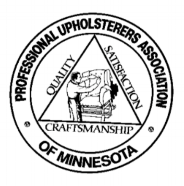 Professional Upholsterers Association of Minnesota