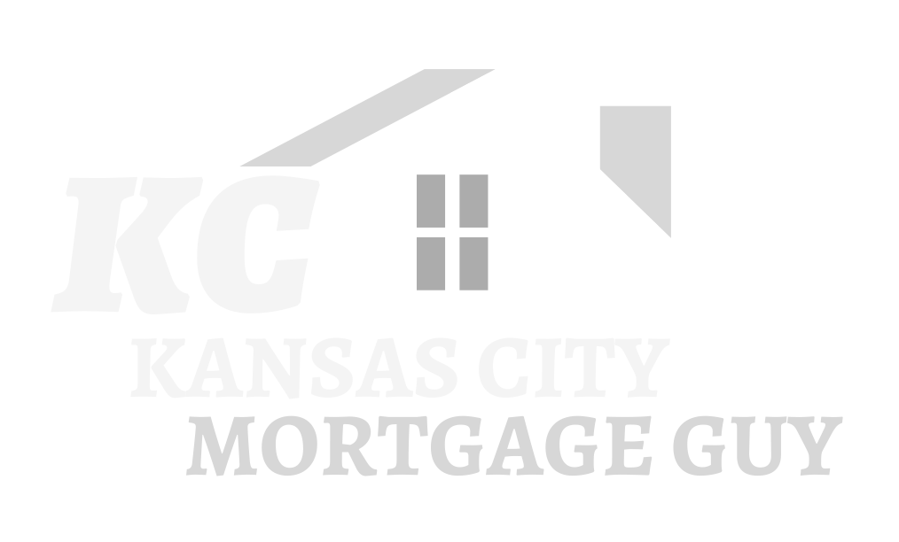Kansas City Mortgage Guy