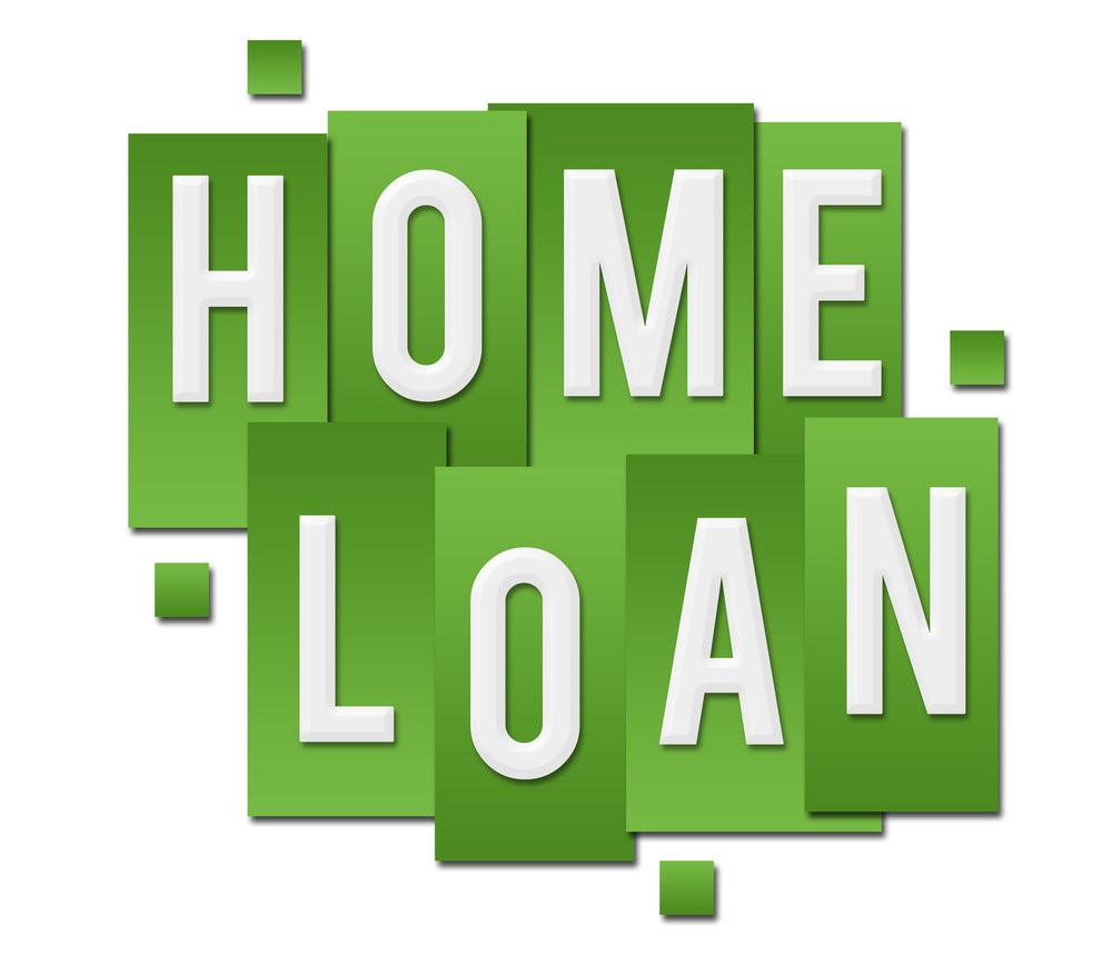 715b0b4228f5f1 The 6 Things That Affect Your Home Loan Eligibility (Hint  You Can ...