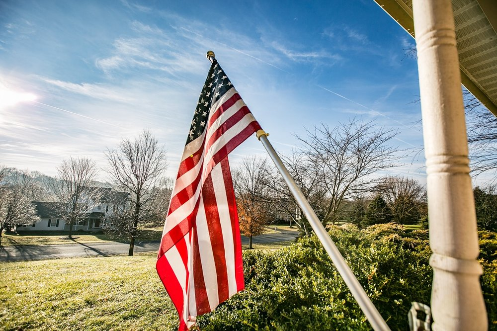 Here's what you should understand about VA Loans -