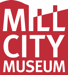 Mill-City-Museum-Logo.png