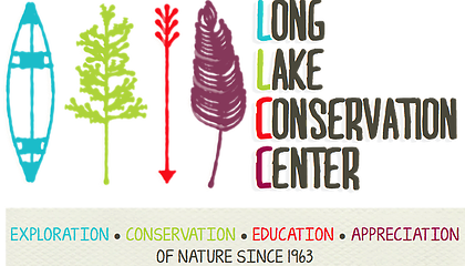 long-lake-conservation-center-logo.png