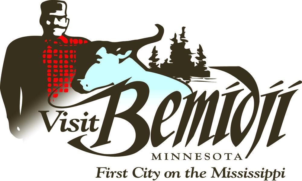 visitbemidji-logo1.jpg