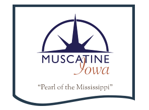 City-of-Muscatine-Logo.png