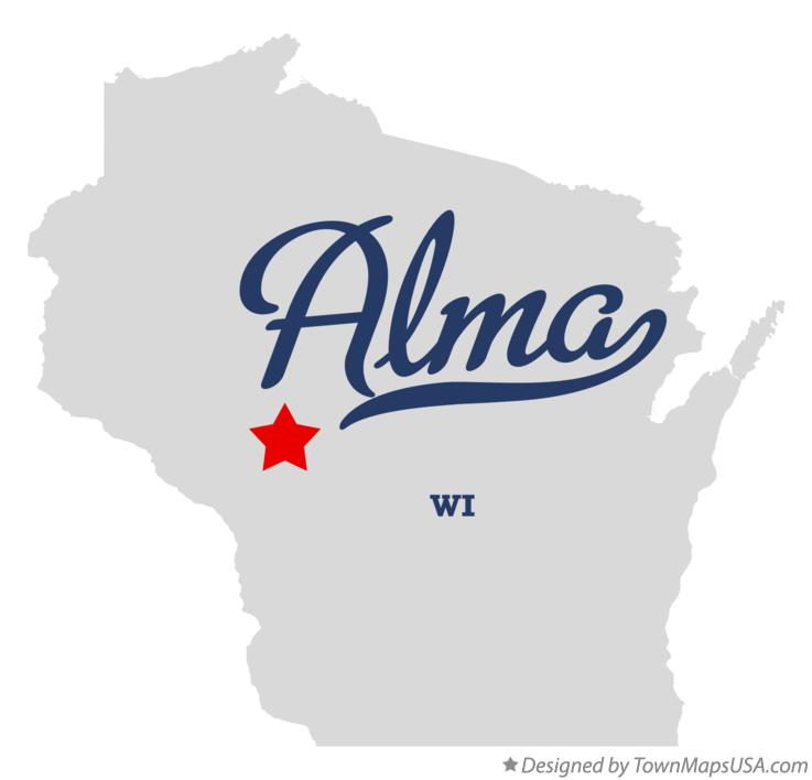 map_of_alma_wi.jpg