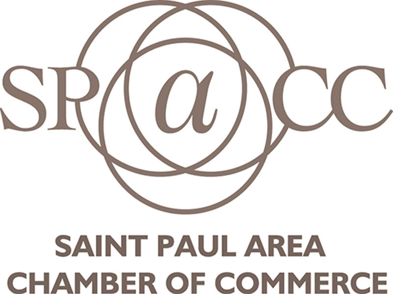 St-Paul-Chamber-logo_800_600auto.jpg
