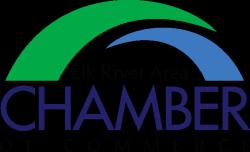 elk-river-chamber-logo_mediumthumb.png
