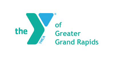 YMCA-of-Greater-Grand-Rapids-for-Featured-Image.png